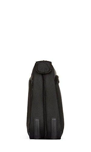 Antler Portatraje, negro (Negro) - 3861124038