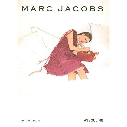 Marc Jacobs (édition en langue française)