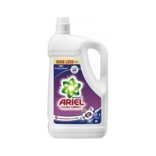 Ariel Colour Concentrate 5L 100 Wash