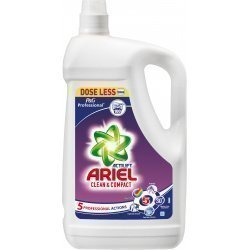 ariel-colour-concentrate-5l-100-wash