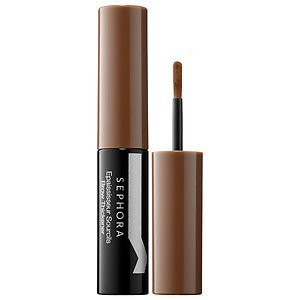 sephora-collection-brow-thickener-02-medium-brown-by-sephora-collection