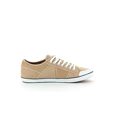 TBS Violay Beige