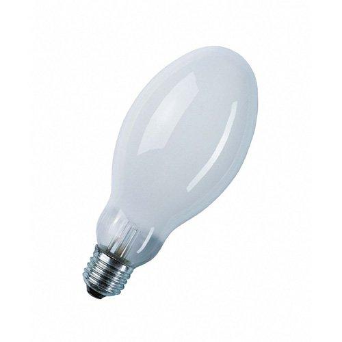Osram de Vapor de Sodio de Alta presión lámpara VIALOX Nav de S Super 4Y E40400W, eficiencia energética: A + +