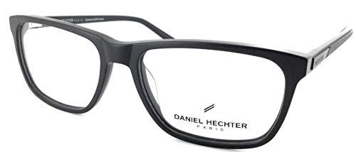 Daniel Hechter Brille DHP 501-1