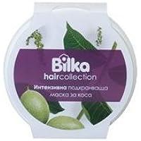 Intensiv pflegende Haar Maske mit Olivenöl-Extrakt preisvergleich bei billige-tabletten.eu