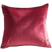 Rcool La almohada Cojines pillow Fundas Protectores Cojines y accesorios Decoración del hogar Hogar y cocina