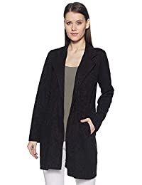 US Polo Association Women's Trench Jacket