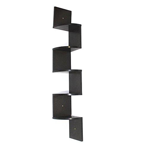 corneria-soporte-de-pared-corneria-home-estanteria-para-esquina-madera