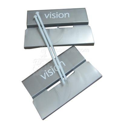 Vision Debris Guard Latch with Pin for All Vision Bird Cages by Vision (English manual) -