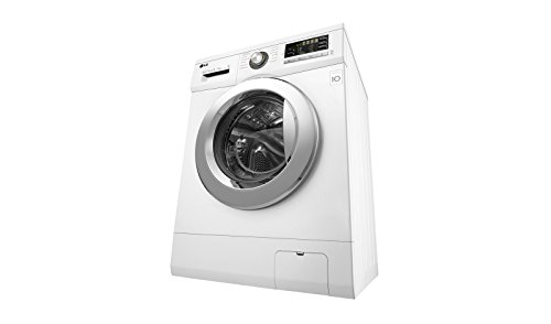 Lg f ad vergleich u waschtrockner