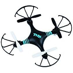 Drone Nano 2.0, Bianco