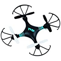Toy Lab – X-DRONE Nano 2.0, White (xd1411001) - Compare prices on radiocontrollers.eu