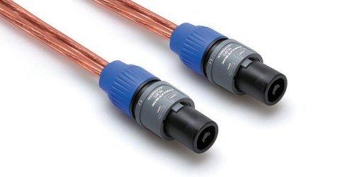 hosa-skc-620-20-feet-neutrik-speakon-speaker-cable