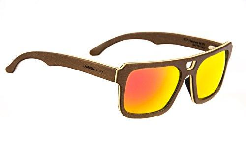 laimer-madera-gafas-de-sol-estilo-hannes-100-indigenas-tipos-de-madera-producto-natural-tirol-del-su