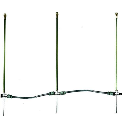 ofresh-051-trio-de-brumisation-grande-surface