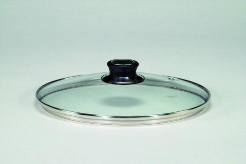 karl-kruger-glasdeckel-diamant-passend-zu-vielen-pfannenserien-oe-20-cm