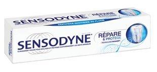 sensodyne-repare-protege-75-ml