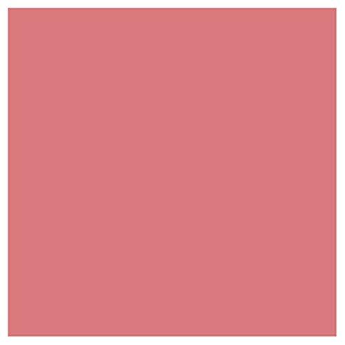 L'Oréal Paris Color Riche, rossetto n. 378, rosavelluto, 5ml