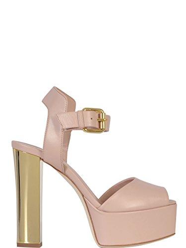 giuseppe-zanotti-design-damen-e6020764335nude-rosa-leder-sandalen