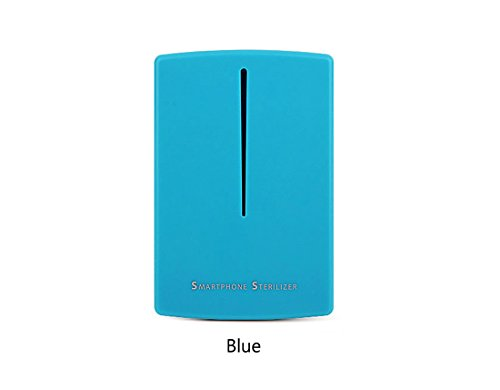 mobile-phone-sanitizer-uv-light-cell-phone-disinfector-smartphone-portable-sterilizer-and-phone-usb-