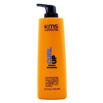 kms-curlup-shampoo-750-ml-gibt-den-locken-sprungkraft-glanz