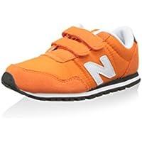 NEW BALANCE kv396Ory M Sneaker Bambini