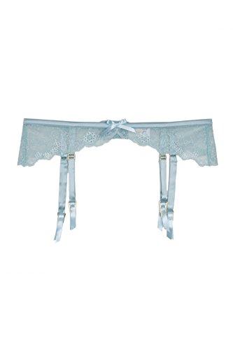 lucile-rosetti-gardens-blue-silk-lace-suspender-belt-l