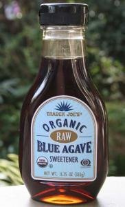 trader-joes-organic-raw-blue-agave-sweetener-1175-oz-by-unknown