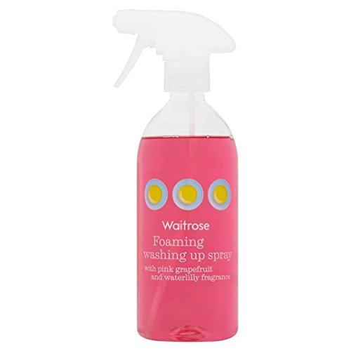 la-formacion-de-espuma-pomelo-rosa-lavar-los-platos-de-aerosol-de-500-ml-waitrose
