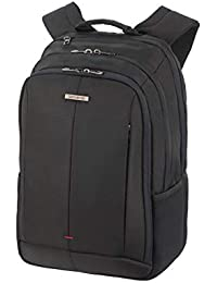 Samsonite GuardIT 2.0 - Zaino Porta PC
