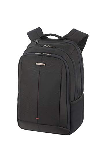 Samsonite zaino porta pc guard it 2.0, 15.6