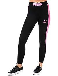 0121396e04e2 Amazon.co.uk: Puma - Leggings / Women: Clothing