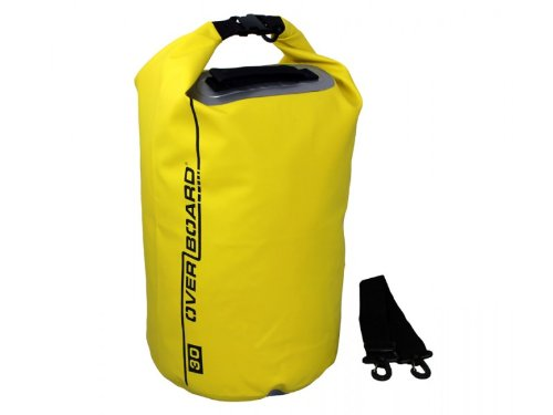 overboard-waterproof-dry-tube-bag-30-litres-yellow