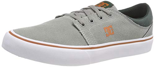 DC Shoes Trase SD, Sneakers basses homme