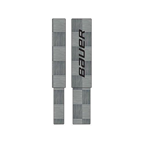 Vapor Comp (Bauer Vapor 1X SE 4' Comp. End Plug - Senior, Größe:Unisize)