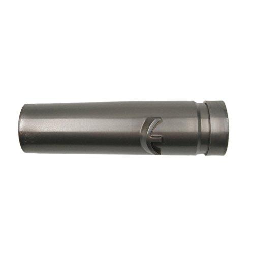 Gazechimp Universel 32mm Vakuum Adapter Konverter Werkzeug für Dyson Staubsauger Modelle wie V6 DC62 DC52 DC59 DC58 DC35 DC45