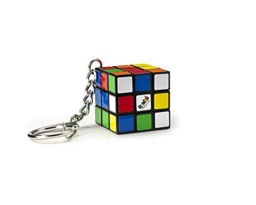 Jumbo Spiele 00 Rubik's