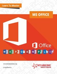 LEARN TO MASTER MICROSOFT OFFICE 2016/365