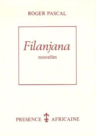 Filanjana