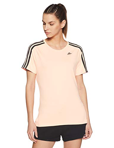 Adidas Women's Regular Fit T-Shirt