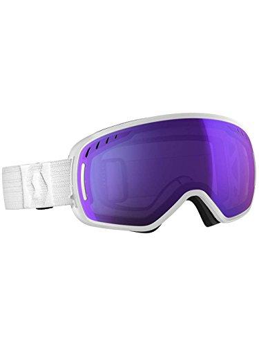 2a00120ff2 Tienda Online para Comprar las Mejores Gafas de Esquí de 2019