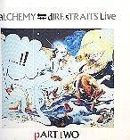 Alchemy live 2
