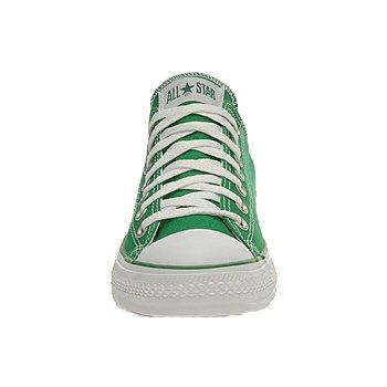 Converse Damen Chck Taylor All Star Ox Sneaker Grün