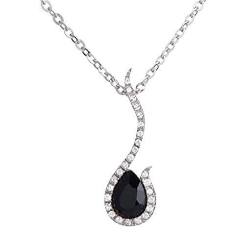 annaleece-black-clear-swarovski-elements-pendant-on-16-18-chain