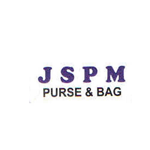 Best college bags flipkart in India 2020 JSPM® Girl's Blue Backpack Image 6