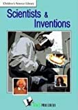 Scientists and Inventions