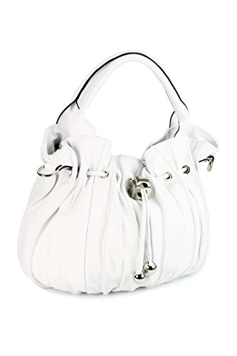 bellir-globe-bag-womens-italian-multicolored-genuine-nappa-leather-shopper-pouch-bag-white-30x21x24-