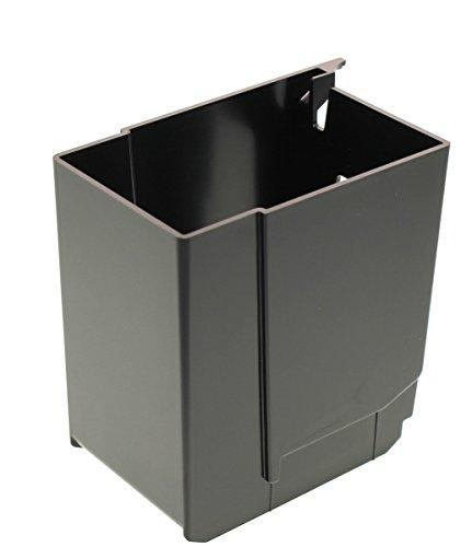 Krups MS-624166 Kapselbehälter für XN6018 Expert&Milk XN6008 Expert Nespresso