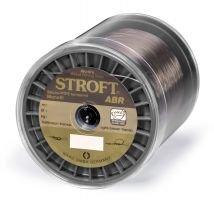 Schnur STROFT ABR Monofile 1000m, 0.300mm-8.10kg
