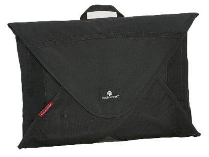 housse-chemise-pack-it-folder-eagle-creek-noir